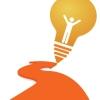 Fast Pitch Entrepreneur Contest Details