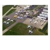 County Airport Named General Aviation Airport of the Year