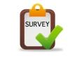 Morrison Child Care Survey Now Open