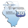 IDOT to hold Public Informational Meeting March 16