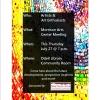 Morrison Development to Host Update Meeting on Art Center